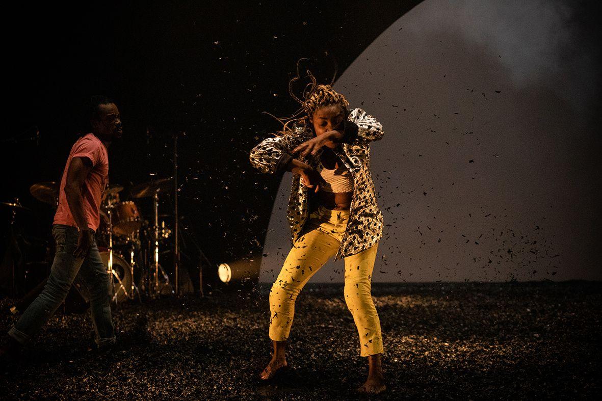 danse2021_sergeaimecoulibaly_sophiegarcia_01.jpg