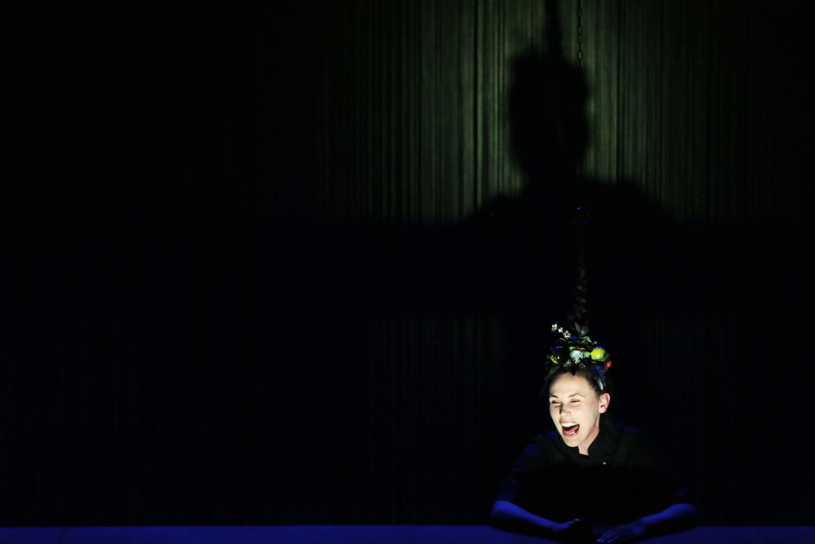 Danse 2021 - Flora Detraz - 04