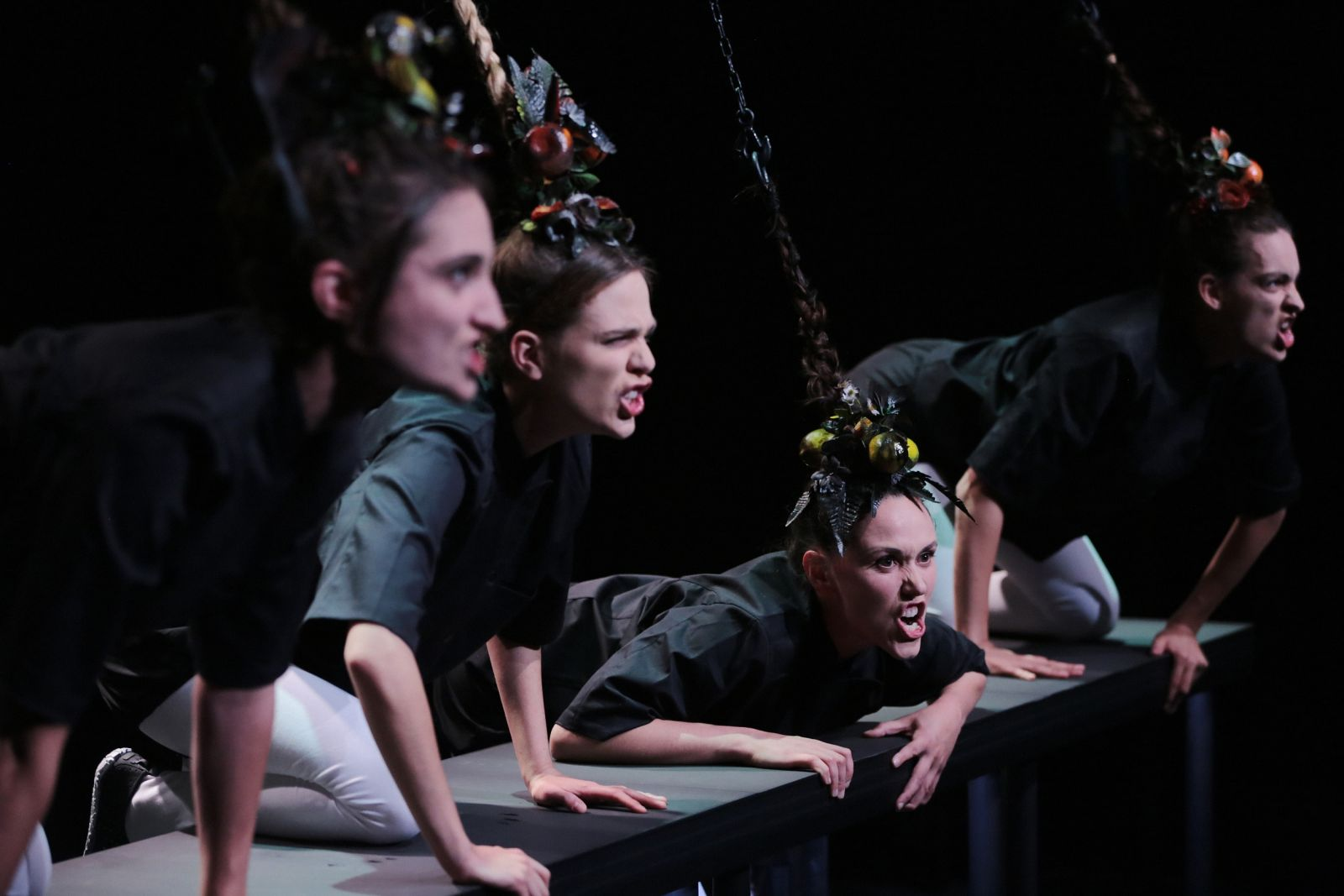 Danse 2021 - Flora Detraz - 02